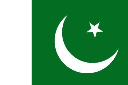 Islam and terrorism essay